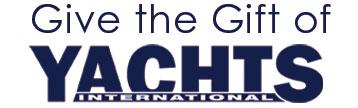Yachts Logo
