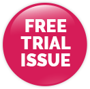 FREE TRIAL ISSUE