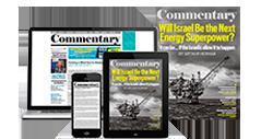 Print magazine plus all access digital