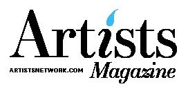 The Artist's Magazine Magazine
