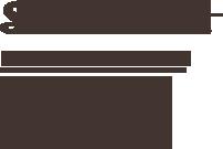 Seattle Met, A SagaCity Media Company