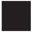 435 Magazine Logo