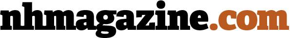 nhmagazine.com