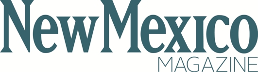 New Mexico Magazine Customer Service