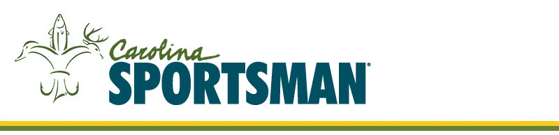 Carolina Sportsman Logo