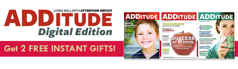 Subscribe now and Get a FREE GIFT!