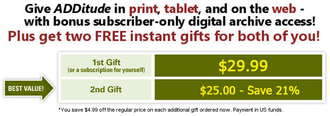Gift 1: $29.99 - Canada, $44.99 - Other Countries. Gift 2: $25 - Canada, $40 - Other Countries -- BEST DEAL!
