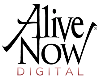 Alive Now Digital