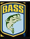 B.A.S.S. sheild