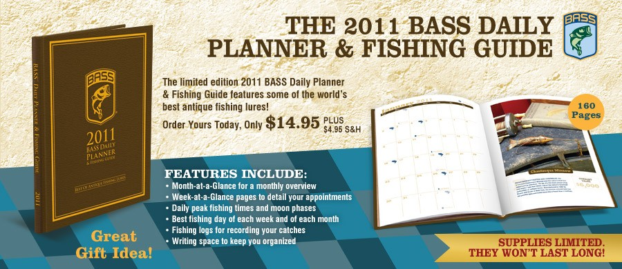 daily planner pages. daily planner. daily planner