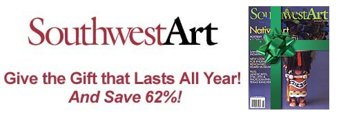 Give the gift that lasts all year and save 62%!