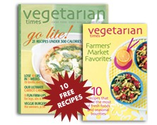 https://secure.palmcoastd.com/ows-img/vegetimes/subscription_covers.jpg